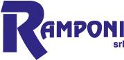Ramponi Srl-Manutenzione e restyling Impianti Carburanti