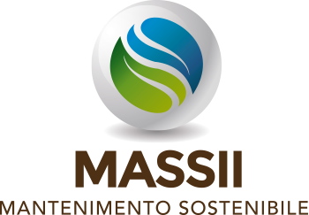 logo_massii